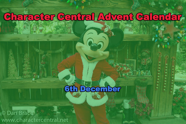 6th-Dec