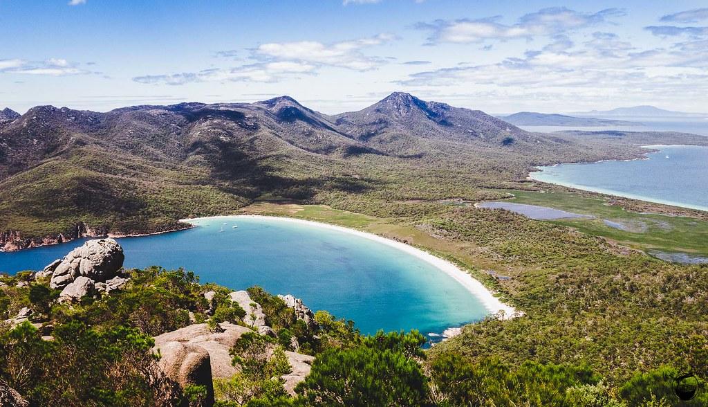 Tasmania 2016-265
