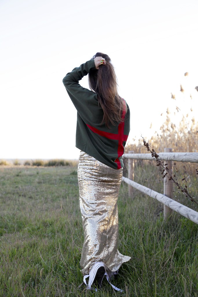 010_bye_bye_2016_theguestgirl_fashion_blogger_ruga_shop_online