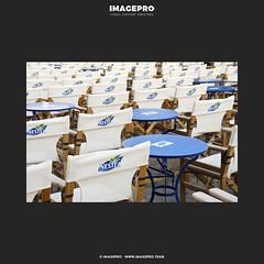 corporate 030