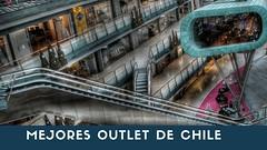 Los Mejores Outlet de Santiago de Chile