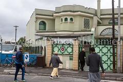 WEB_Der Spiegel_Blanc-Mesnil_mosque?e Et-Tawhid_17.11.2015-3