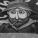 Fumo di Sampierdarena - Superbi. I genovesi e la loro città by Tiziano Caviglia