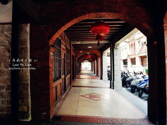 台北景點迪化街一日遊 (27)