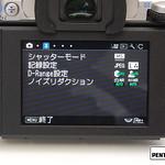 PENTAX-KP-060