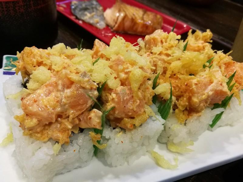 izakaya-kikufuji-japanese-restaurant-makati-8