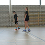 Eltern-Kind-Turnier (15.01.2017)