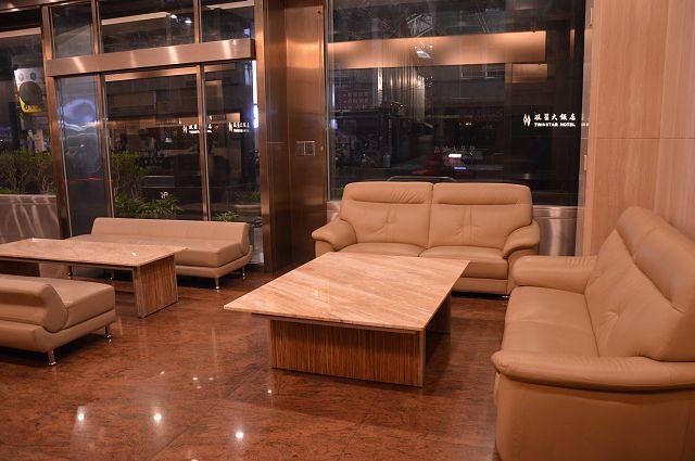 雙星大飯店14