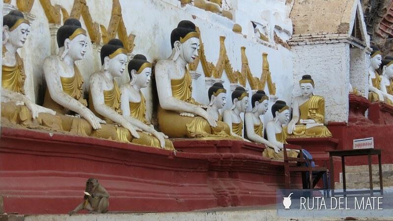Hpa-An Myanmar (13)