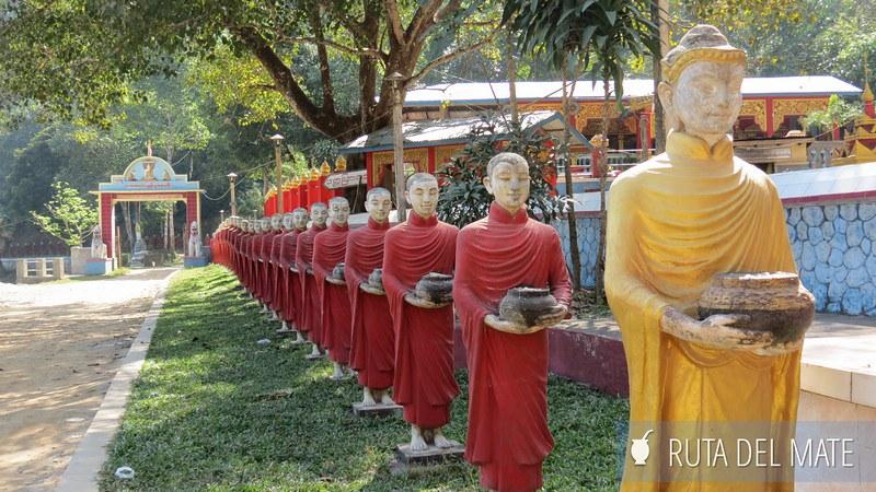 Hpa-An Myanmar (1)