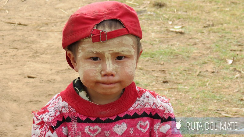 Hsipaw Pankam Myanmar (6)