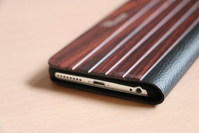 iPhone6プラス ケース