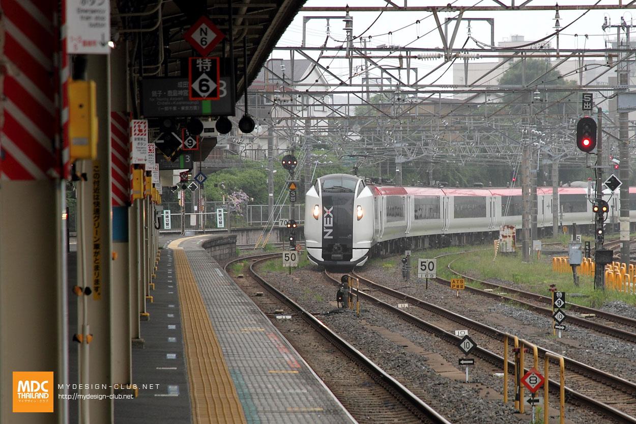 MDC-Japan2015-710