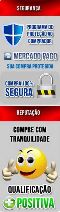 11156234_1401215650201564_9127624548647841423_n
