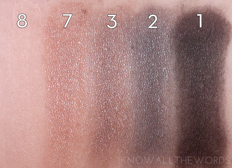 annabelle smokey nudes palette swatches (1)