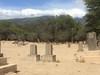 Puupiha Cemetery, Lahaina, Maui