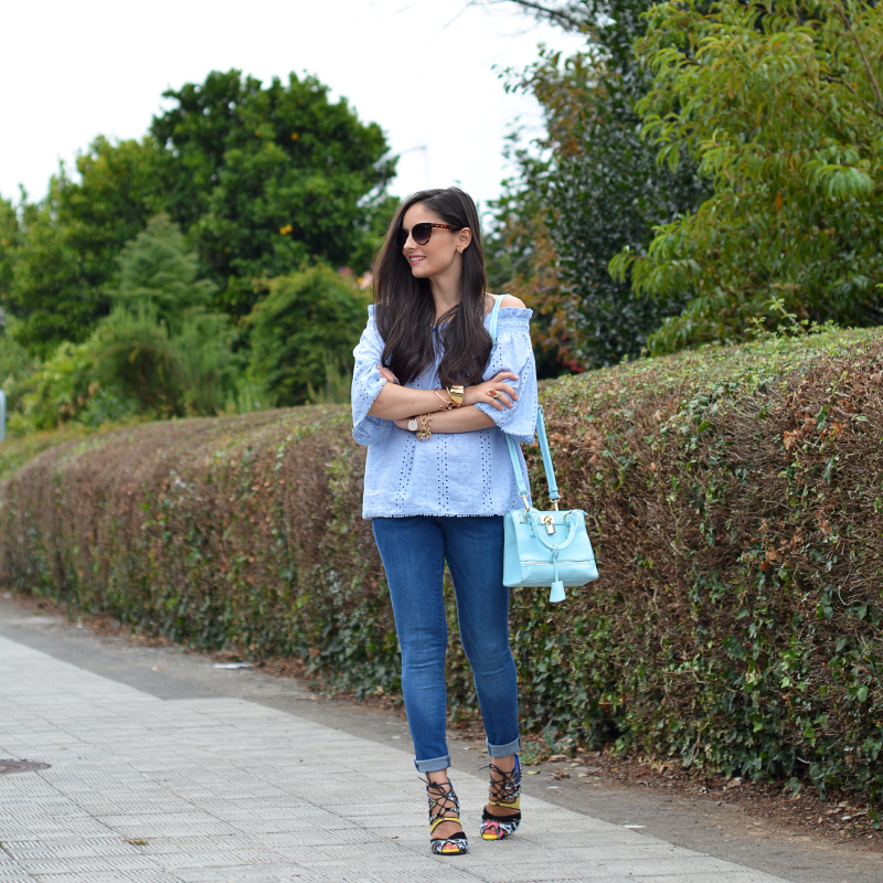 zara_chicwish_ootd_outfit_jeans_offtheshoulder_05