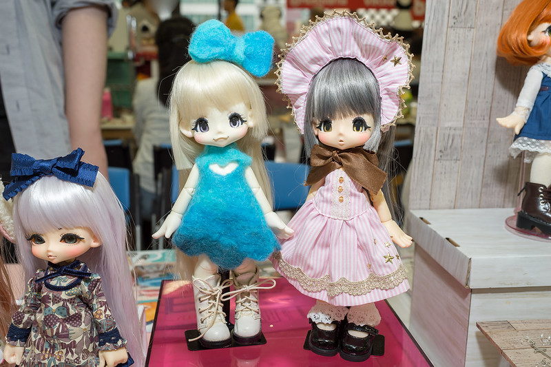 Dollshow44浜松町FINAL-1345-DSC_1342