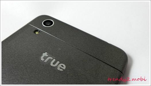 true-smart-50-20150826_063101-008