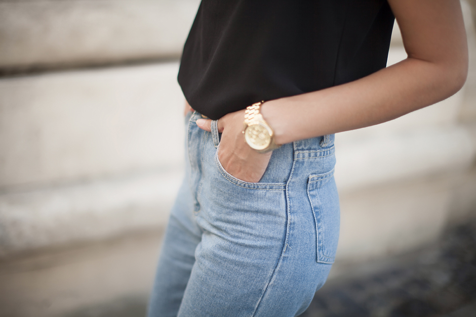 perfect-mom-jeans-outfits