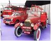 2014_Congrès National Pompier_Avignon_Vintages véhicules 03 by DomiPol