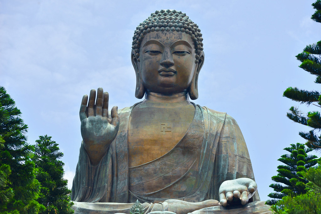 Favoloso kwanyinbuddha's most interesting Flickr photos | Picssr FR99
