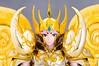 [Comentários]Saint Cloth Myth EX - Soul of Gold Mu de Áries 20936015889_bc76e175cb_t