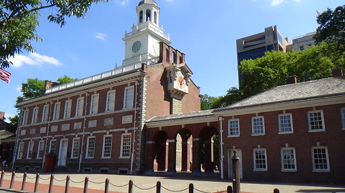 Philadelphia Independence House Aug 15 (1)