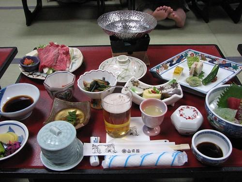 web_japan08_212.jpg