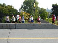 Running Room (Ottawa) 2015 09 06  # 085