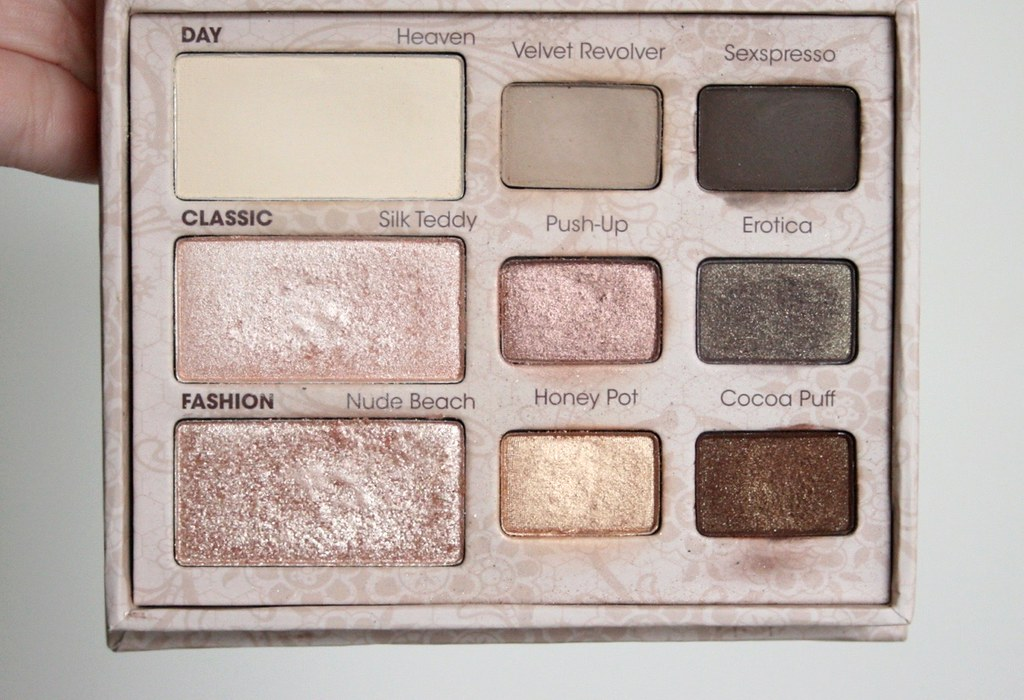 toofaced_9