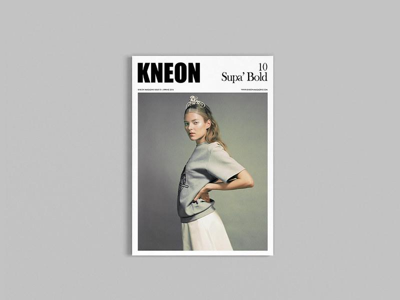 KNEON10