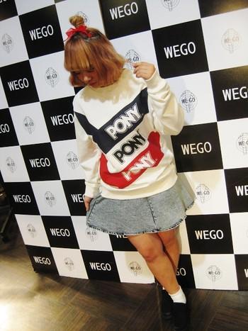wego-logo04