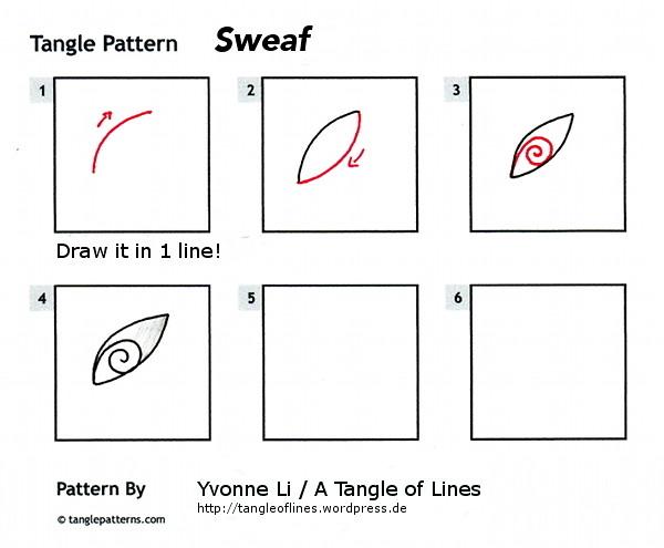 sweaf_by tangleoflines_YL