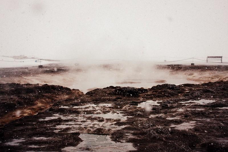 iceland-vienna-ams-alb 142