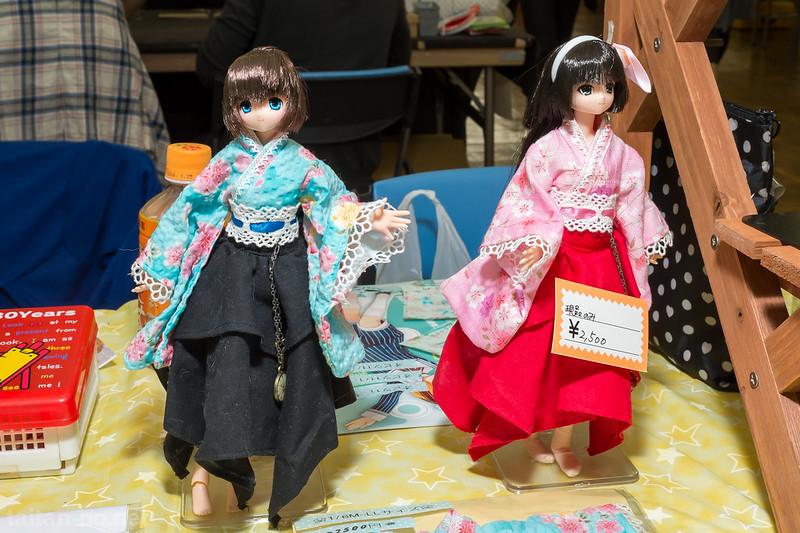 Dollshow44浜松町FINAL-1153-DSC_1145