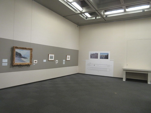 練馬区立美術館(練馬)