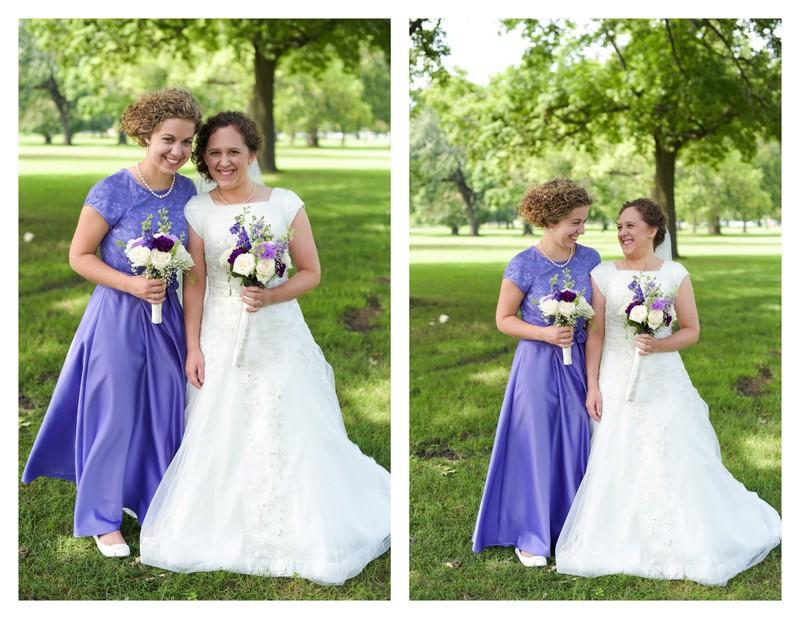 John-Clay and Sarah's wedding17