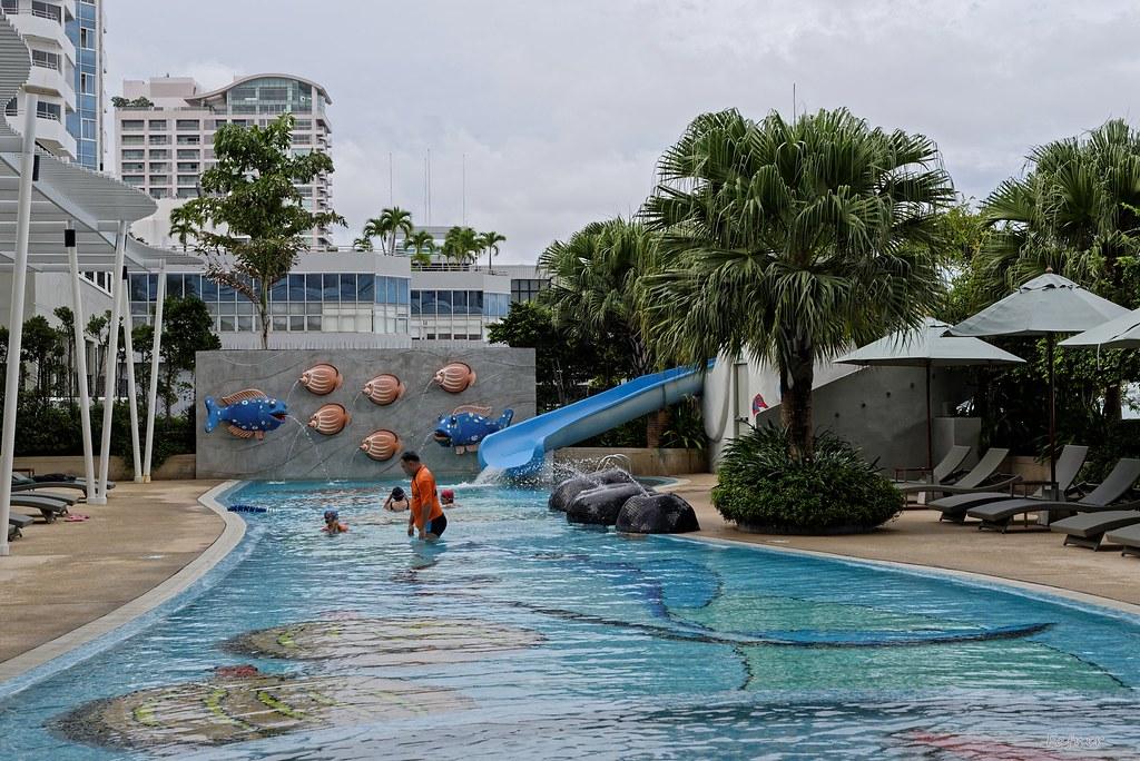 Holliday Inn Pattaya