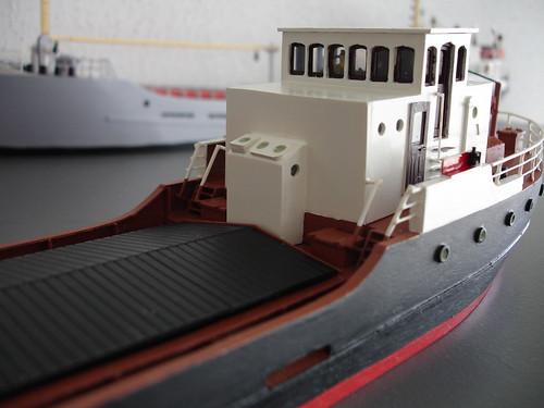 DSC00505