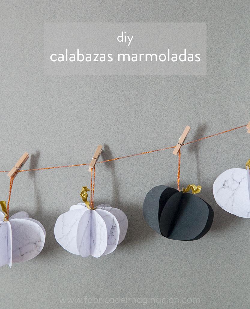 diy-guirnaldas-calabazas-halloween-papel-marmol-pt