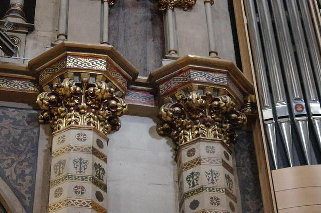barcelona montserrat marseilles 2014 110