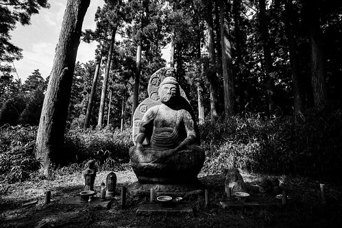 IMG_3217_LR__Kyoto_2015_09_04