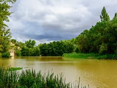 Canal de Guma