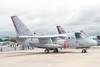 158866 Lockheed S-3B Viking US Navy by pslg05896