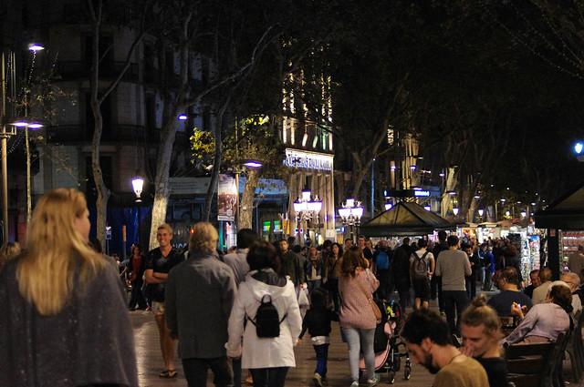 barcelona montserrat marseilles 2014 253