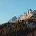 Braunwald, Glarus by Markus Fischer [meQ]