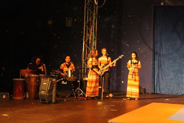Berlin Cabuwazi