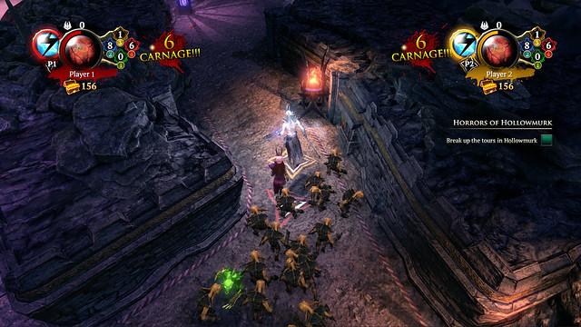 Overlord_FOE_Screenshot_32
