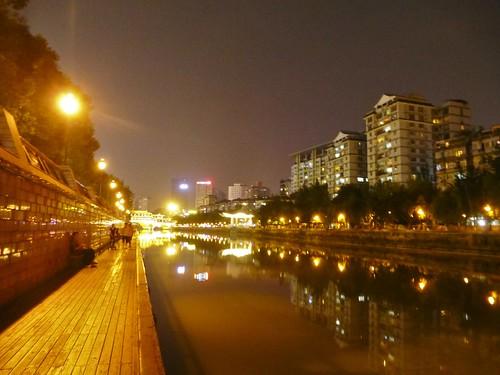 CH-Chengdu-Rivière-Brocart-Est (15)